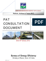 PAT Consultation Document_10Jan2011 (1)