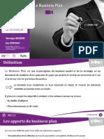 S4.2-Le_Business_Plan