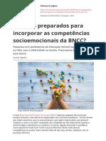 estamos-preparados-para-incorporar-as-competencias-socioemocionais-da-bnccpdf