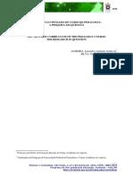 15552-Texto do artigo-53386-2-10-20141008