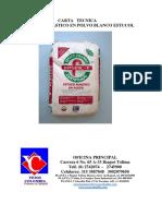 Estuco Plastico en Polvo Yc v-5-15 (1)