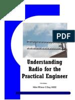 radio design practical