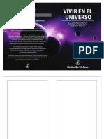 VIVIEN EN EL UNIVERSO SE PDF