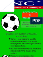 accounting mechanincs 1