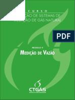 Mod_4_-_Desafio_3_-_Vazao_PDF