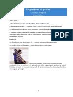 Magnetismo Na Prática 1 - Modulo Mental - Robson Ribeiro
