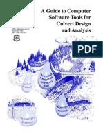 Culvert_software_guide