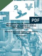 800024-Procedimento-Montagem-Solda-BW