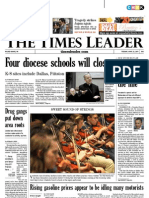 Times Leader 04-12-2011