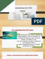 Contaminación Del Agua g3 2.0 (1)