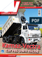 kamaz_march CV