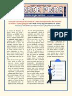 0. I Boletim Rede PDDE Bahia - 2021-2022 (1)