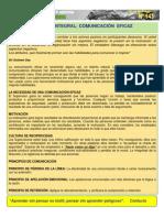 CHARLA INTEGRAL 143 - COMUNICACIÓN EFICAZ _(23 03 2010_)