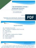 CONTRIBUIÇÕES DA UNCME QUANTO AO CALENDÁRIO CONTINUUM (3)