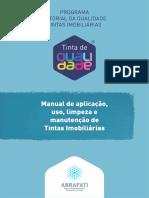 Manual-de-aplicacao-uso-limpeza-e-manutencao-de-Tintas-Imobiliarias_08_09-1
