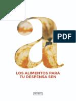 01-LOS-ALIMENTOS-PARA-TU-DESPENSA-SEN