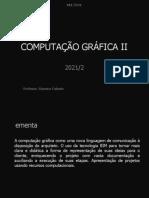 AULA01_INTRODUÇÃO AO REVIT