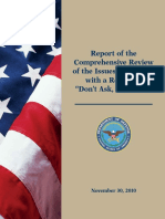 dadt_report