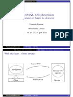 PHP-MySQL 4j Print2