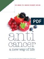Anticancerleaflet
