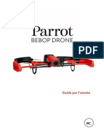 bebop-drone_user-guide_it