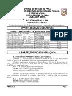 BG N 148 - De 11 AGOSTO 2021 (1)