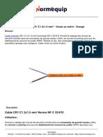 cable-incendie-cr1-c1-2x15-mm-vendu-au-metre-orange_1624026416