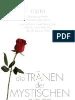 Tears_of_The_Mystic_Rose_German_ebook