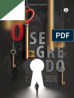 pg-adultos-1temp-segredo