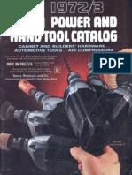 7d654fd8a0d9 Catalog Craftsman-1972-73