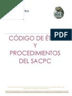 CODIGO_DE-_ETICA_Y_PROCEDIMIENTOS_SACPC_2021 (1)