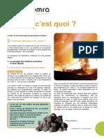 Fiche_1_acier_cest_quoi