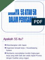 lima-Scilegonv2