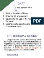 GATT.WTO