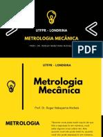 Definindo a Metrologia1