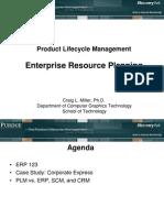 Enterprise_Resource_Planning