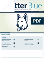 Revista_Bastter_Blue_15