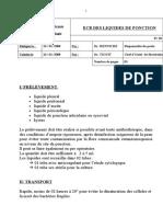 10 Liquide PonctionLIQUIDE ARTICULA[1]