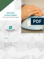 Metodo-QuantumBIO