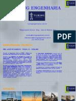 TURING ENGENHARIA- PROJETOS - R01