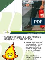 Uso y Manejo de Extintores_2005