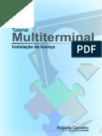 instalacao_multerminal