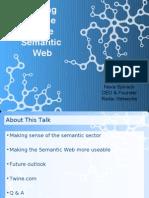 nova_spivack_semantic_web_talk