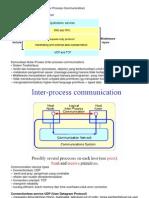 InterProses