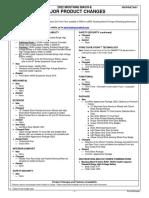 2022 Mustang Mach-E Order Guide