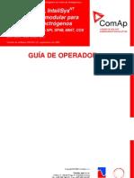 IGS-NT-2.0-Operator_guide-es