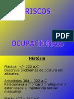 riscos_ocupacionais