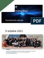 dossier_presentation_astrosymphonie