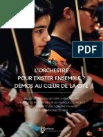 DOCT_2016_Synthese_L-orchestre-pour-exister-ensemble-EHESS