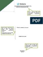 Estrutura do TCC_Artigo-2021.2